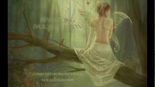 Celtic Ballad - Riversong (Vocal Version)