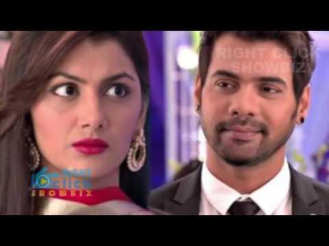 Xxx Mp4 Kum Kum Bhagya Zee TV Pragya Sings Song For Abhi 3gp Sex