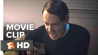 Elizabeth Blue Movie Clip - He