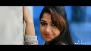 Valo Rakhar New Song 2016   Bangla super Hit Song 2016