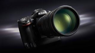 DSLR Camera Photography Tutorial - Bangla Tutorial Part-1