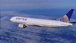 Woman with overactive bladder embarrassed by United incident