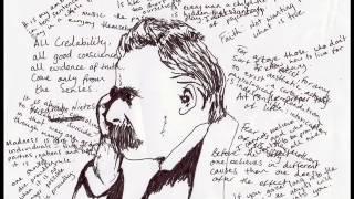 Nietzsche on Morality