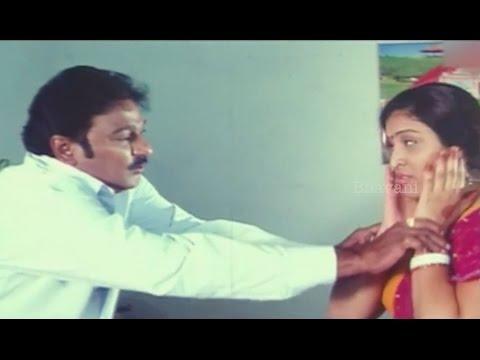 Xxx Mp4 Krishna Bhagawan Comedy With Uma Giliginthalu Movie Comedy Scenes 3gp Sex