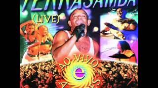 Raimunda - Gang do Samba