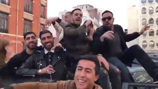 aymane serhani 2018 tonton clip officiel hd