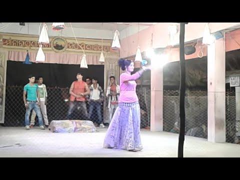 Xxx Mp4 A Suna Gharu Baharia New Sambalpuri Video Song 3gp Sex