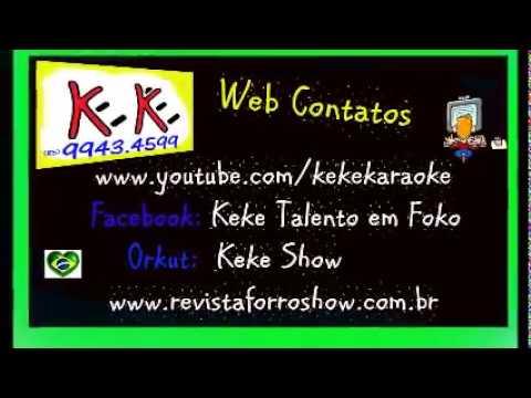 AS TIGRESAS do Programa JOÃO INÁCIO SHOW TV DIARIO em Foko