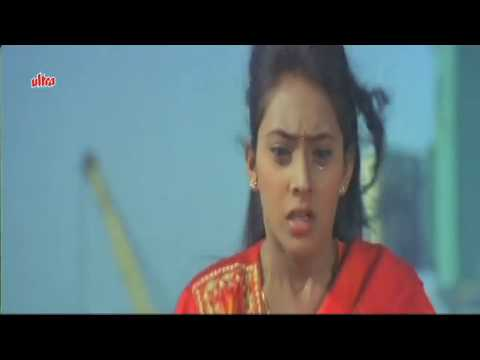 Xxx Mp4 Raveena Tandon Stripped By Upendra Lakhan Bhojpuri Scene 11 12 3gp Sex