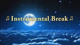 Shania Twain - From This Moment On [Instrumental w/Lyrics]