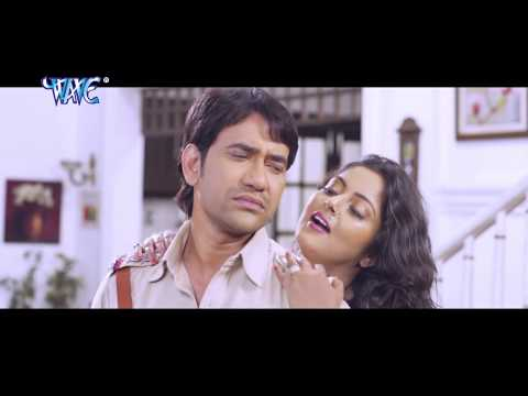 Xxx Mp4 HD मेहरारू होखे त तोहरा जईसन Scene Dinesh Lal Uncut Scene From Bhojpuri Movie 3gp Sex