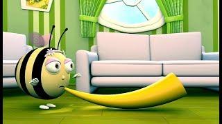 അപ്പുവിന്റെ കളിപ്പാട്ടം..! # Malayalam Cartoon For Children # Malayalam Animation Cartoon