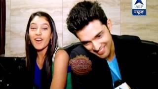 Manik and Nandini's compatibility test
