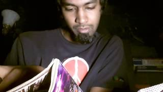 The Guitar in Bangla episode 18: Tips. part 2