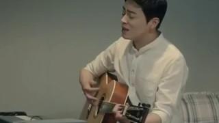기브미 어 초콜릿 조정석편집본 Cho jung seok give me a chocolate~