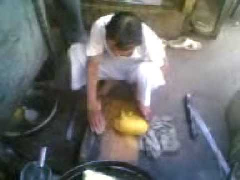 Xxx Mp4 Chef Jassi Showing Preparation Of Long Mathi 3gp 3gp Sex