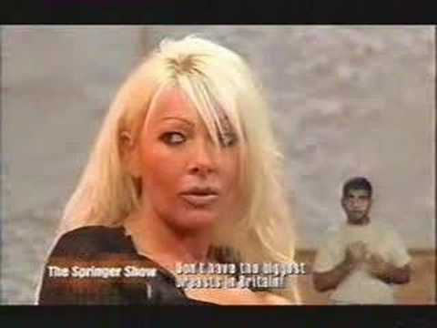 Sexist women porn star naked