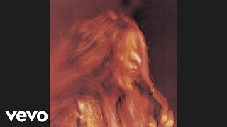 Janis Joplin - Little Girl Blue (audio)