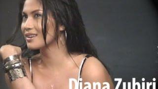 Diana Zubiri - July 2008
