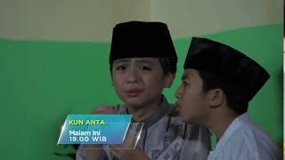 Kun Anta Episode 19 Juli 2018