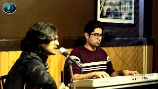 Mitti di Khushboo & Tum Hi Ho | Cafe Reprise