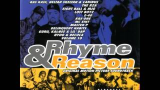 Master P - Is There A Heaven 4 A Gangsta?