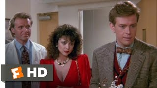Delirious (1991) - Beyond Our Dreams Scene (3/12) | Movieclips