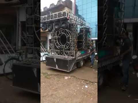Xxx Mp4 DJ Tapas King Of Sound In Balungao Nachuni 3gp Sex