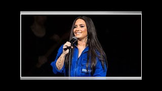 Demi Lovato e Clean Bandit confirmam parceria e divulgam data de lançamento!