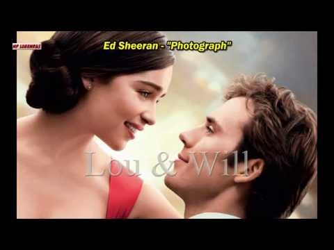 Xxx Mp4 Ed Sheeran Photograph Tema Do Filme Como Eu Era Antes De Você Legendado Em Português 3gp Sex
