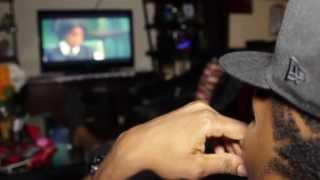 Deejay Brilliant Ft. Al Star & Peh Peh - Friends & Life [Official Music Video HD]