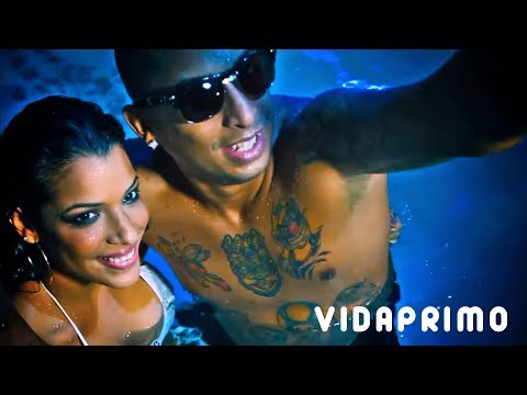 Ñengo Flow En Las Noches Frias Official Video