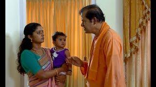 Sthreepadham   Episode 339 - 18 July 2018   Mazhavil Manorama