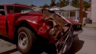 Drive 1997 Mark Dacascos