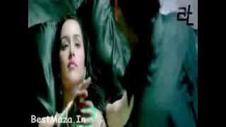 Tum Hi Ho AT MIX   DJ Akhil Talreja BestMaza
