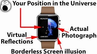 Top 10 Apple Design Features You Fail to Notice