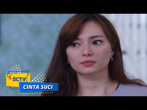 Xxx Mp4 Ups Monika Kelihatan Panik Panik Gimana Gitu Cinta Suci Episode 73 Dan 74 3gp Sex