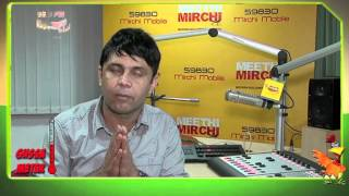 Mirchi Murga | Wedding Guest wants his money | RJ Naved