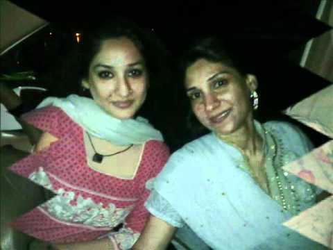 Xxx Mp4 Sindhi Hot Girls 3gp Sex