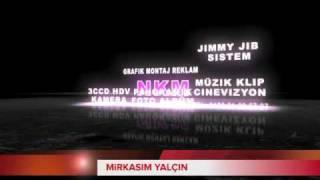 NKM NKM 1