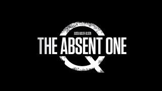 The Absent One (Fasandræberne) – TRAILER UK SUBS