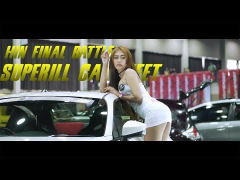 Xxx Mp4 HIN Final Battle 2017 X INSTANCE SuperiLL Car Meet Slowking Media 3gp Sex