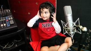 Kolaveri Di featuring Nevaan Nigam