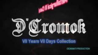 D'Cromok - Metallurgical III (Suite) (Ulek Mayang)