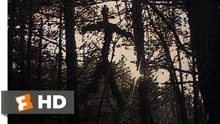 The Blair Witch Project (4/8) Movie CLIP - Please Help Us! (1999) HD