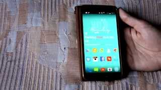 Simple tutorial for how to torrent with uTorrent on your android device!