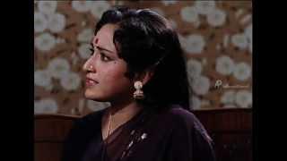 Soorakottai Singakutti Tamil Movie Scene   Prameela gets caught   Prabhu   Gemini Ganesan