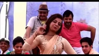 Solid Body  Bhojpuri Hot Songs New 2016