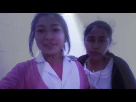 Xxx Mp4 El Emotivo Videos De Dos Alumnas A Su Maestra Embarazada 3gp Sex