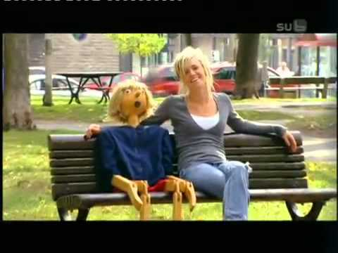 Just for Laughs Gags parte 2